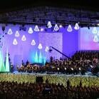 Concierto de Navidad de la Orquesta Sinfónica de Tenerife