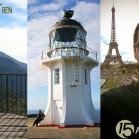 15 Aniversario de Café y Tren