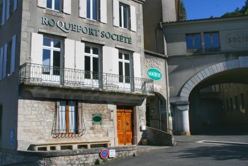 fabrica roquefort societe