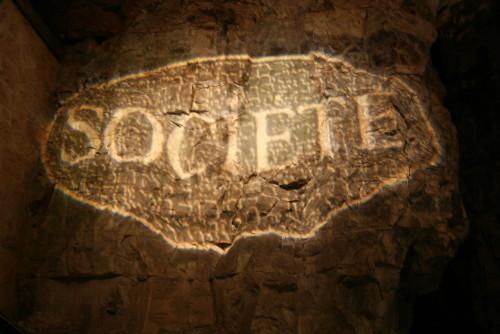 logo roquefort societe
