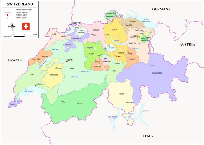 La ciudad de Ginebra se ubica en Suiza. Destaca por sus edificios de valor  arquitectónico y monumentos, sus museos y oferta cultural, y sus diversos  lugares ...