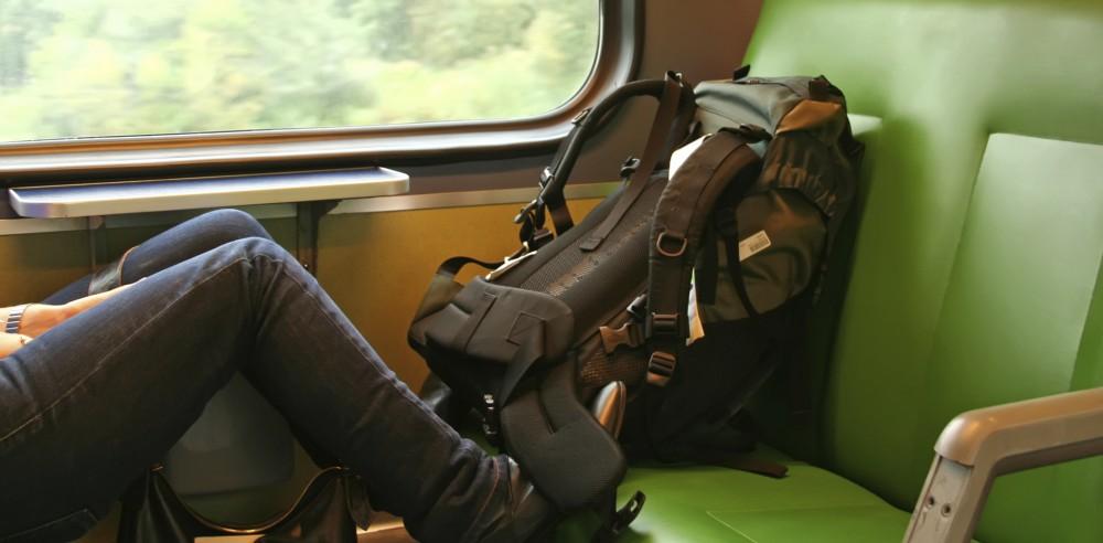 cafeytren viajes en tren